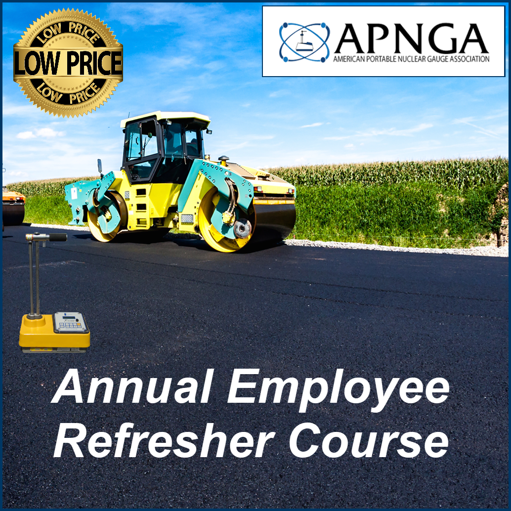 Product Image- Annual Emp Course