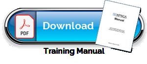APNGA Training Manual