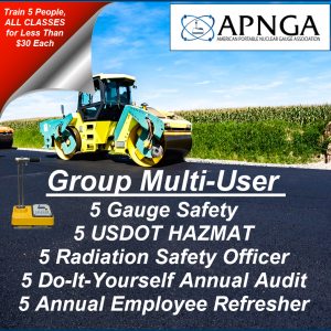 Product Image- 5-Course MultiPack GROUP2