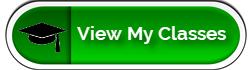 View Classes Button