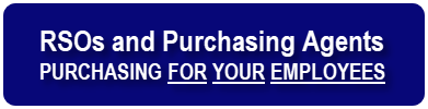 RSOs Purchasing